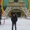 Жан, 29, г.Астана