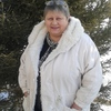 Ольга, 58, г.Уштобе