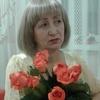 Надежда, 58, г.Красноярск