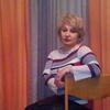 Marina, 51, г.Widzew