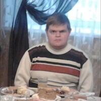 Сергей, 39 лет, Лев, Тамбов