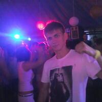 Иван, 34 года, Дева, Саратов