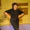 Elena, 57, Abaza