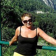 Ирина 57 лет (Козерог) Белогорск