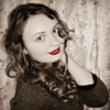 Елена, 21, г.Тула