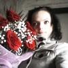 VIKTORIYa, 26, Liozna