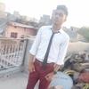 guru, 20, г.Пандхарпур