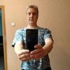 Юрий, 45, г.Саратов