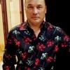 Ерлик Болекбаев, 45, г.Алматы́