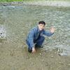 Евгений, 41, г.Южно-Сахалинск