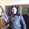 Андрей, 35, г.Сольцы