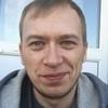 Макс, 30, г.Улан-Удэ