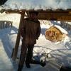Александр, 47, г.Ачинск