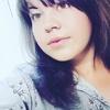 Юлия, 20, г.Южноукраинск