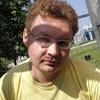 Виталий, 45, г.Сумы