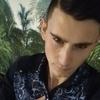 Олександр, 24, г.Владимир-Волынский