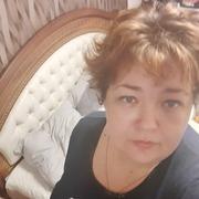 Анастасия 41 Ростов-на-Дону