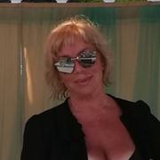 Natalia 54 года (Водолей) Сочи