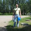 Олег, 49, г.Каунас
