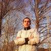 Евгений, 30, г.Кавалерово