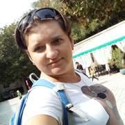 Елена 38 Ялта