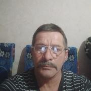 Сергей 55 Калуга