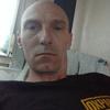 Nikolay, 36, Klimovsk