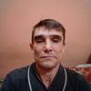 Алекандр Задеряка, 44, г.Ростов-на-Дону