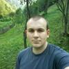 Пашка, 22, г.Рахов