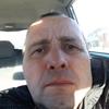 Андрей, 58, г.Кохтла-Ярве