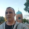 Pavel, 39, Nekrasovka