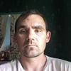 yanek, 33, Shipunovo