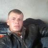 евгений, 25, г.Караганда