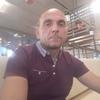 merab Shubitidze, 43, г.Вильнюс