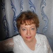 Лилия 54 года (Весы) Бавлены