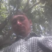 ♥♥БаХтИяР↓↑ 31 Ташкент