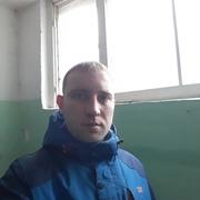 Василий 30 Вичуга