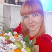 Анастасия 34 Первоуральск