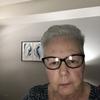 Phyllis, 30, Jonesboro