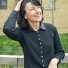 Elena, 54, г.Друскининкай