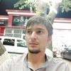 imran, 28, Izberbash