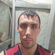 Макс 34 Астрахань