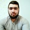 Shayh, 23, Истаравшан (Ура-Тюбе)