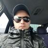 Георгий, 30, г.Владикавказ