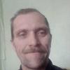 Алексей, 42, г.Тара