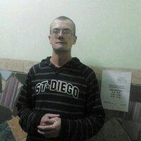 михаил, 37 лет, Лев, Ростов-на-Дону
