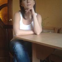 Оксана Сахно, 44 года, Лев, Краснодар