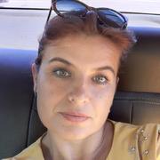 Наталья 41 год (Водолей) Урюпинск