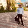 Дмитрий, 29, г.Королев