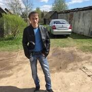 Виктор Самсонов 41 Ельня